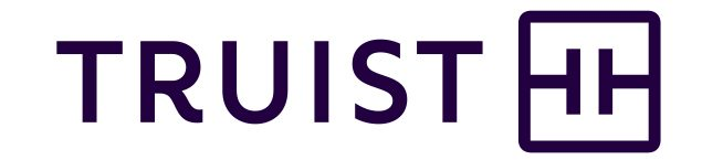 Special thanks to Truist Charitable Fund for their generous 2021 grant award!